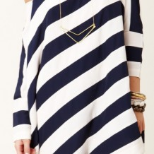 blue-white-stripe-1-510x652