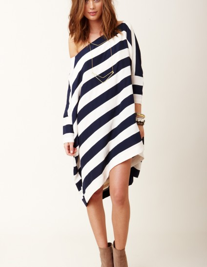 blue-white-stripe-2