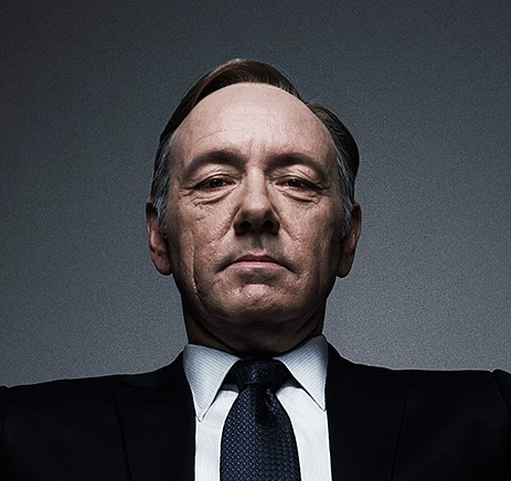 House-of-Cards-Netflix (1)
